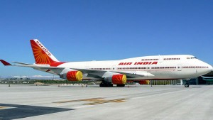 Allow Us To Quit Without Serving Notice Clear Our Dues Air India Pilots To Centre