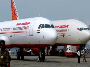 Air India Employees May Call Strike To Stall Privatisation