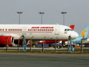 Unions Urge Pm Narendra Modi To Save Air India