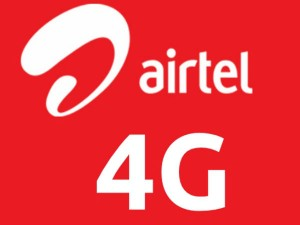 Bharti Telecom Seeks Rs 4 900 Crore Fdi Nod Infusion To Make Airtel Foreign Firm