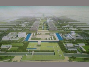 What About Amaravati Farmers Will Jagan Give Lands Back