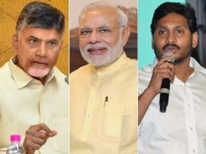 Ap Mp Raises In Rajya Sabha Delay In Gst Revenue Loss Compensation And Revenue Loss