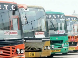Rtc To Start Cargo Door Delivery And Parcel Servic