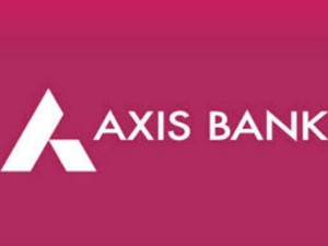 One Card 3 Services Axis Bank Launched New Card