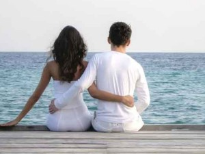 Bajaj Finserv Is Offering Honeymoon Holiday Cover Starting At Rs