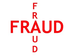 Frauds At Banks Increased To Rs 71 543 Crore