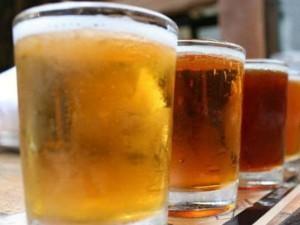 Telangana Hikes Liquor Prices By 10 Per Cent