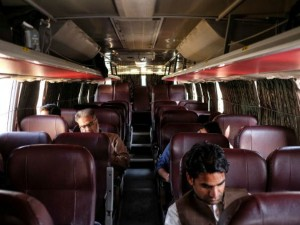 Hyderabad To Bangalore Bus Charges Come Down In Telangana Rtc