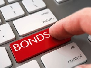 India S First Debt Etf Is Here Retail Investors Can Now Bet On Bonds