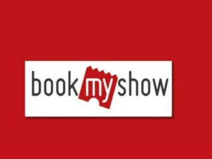 Book My Show Operating Revenue Grew By