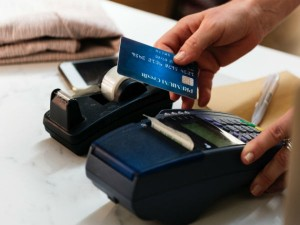 Not Paying Credit Card Dues On Time Get Ready To Pay Higher Interest From January