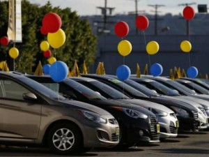 Why Automobile Companies Are Increasing Vehicle Prices Despite Of Low Sales