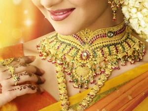 Government Set To Make Gold Jewellery Hallmarking Mandatory From January