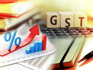 Gst Rates May Go Up For Various Items To Meet Revenue Shortfall