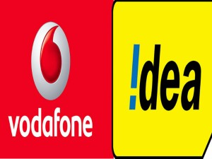 Vodafone Idea Will Shut Shop If There Is No Government Relie