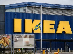 Ikea Crosses Rs 400 Crore Sales Mark In First Year