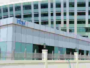 Infosys Fined 800 000 For Worker Misclassification Tax Fraud In Us