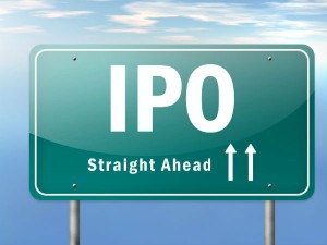 Ipos Overall Beat The Market This Year Despite Some Mega Busts