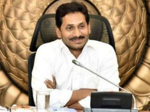 After Telangana Andhra Pradesh Govt To Raise Ticket Fares Of Rtc
