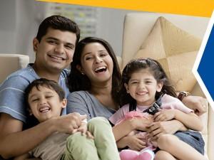 Lic Housing Finance Interest Rates Documents Emi Eligibility