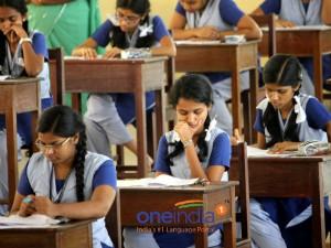 Know About Lic Hfl Vidyadhan Scholarship