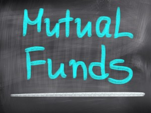 Mutual Funds Asset Base Increased Over Rs 4 Lakh Crore