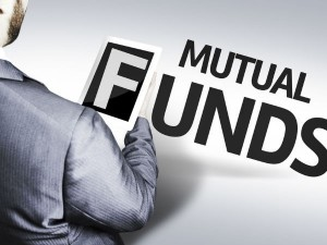 Mutual Fund Assets Rises To All Time High