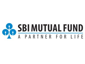 Rs 10 000 Grew To Over Rs 48 000 In Sbi Focused Equity Fund In The Decade