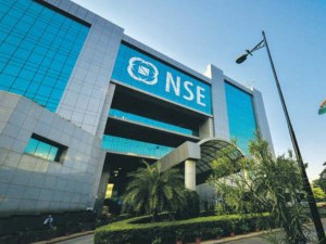 Nse Issues Advisory For The Investors