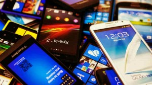 Smart Phone Sales May Impact In The Next Year
