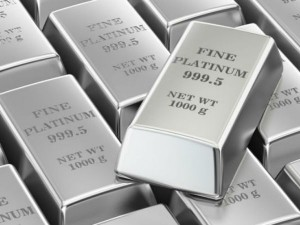 Not Gold Or Silver Price Of This Metal Up 57 This Year Tops 2000 Today