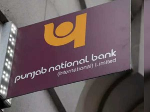 Fraud Hit Punjab National Bank Alleges It Has Been Cheated Again