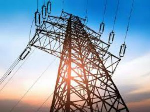 Mirroring Slowdown Electricity Use Down By 20 In Gujarat And Maharashtra