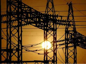 Lakh Power Sector Employees Plan Strike On Jan 8 Against Privatisation