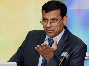 Modi Government Should Acknowledge The Problem Of Economic Slowdown Raghuram Rajan