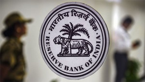 Rbi Warns Banks Over Focus On Retail Loans
