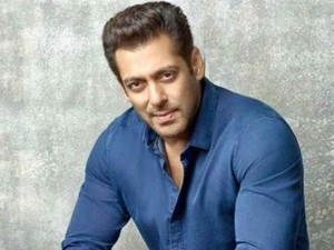 Salman Khan Is The Brand Ambassador Of Pepsi