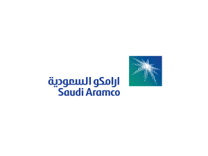 Aramco Shares Surge 10 As Historic Ipo Begins Trading