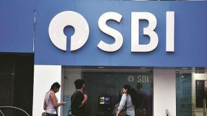 Sbi Reduces 1 Year Mclr By 10 Bps To Be Effective From Dec