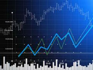 Uk Linked Stocks Psu Banks Rally 97 Stocks Give Bullish Signals