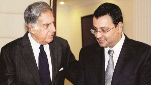 Cyrus Mistry Says It S A Landmark Judgement Tata Sons Plans Appropriate Legal Recourse