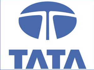 Tata Motors Not To Reduce Workforce Amid Slowdown