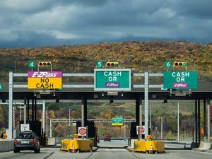 Without Fastag You Will Be Charged Double Toll Fee Things To Know
