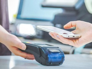 No Extra Charge On Digital Payments Via Rupay Upi From Jan