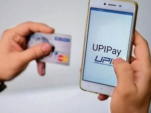 Google Writes Letter To Us Federal Reserve To Adopt Upi Like Payments Mechanism