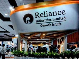 Reliance Jio And Reliance Retail Boost Earnings Of Ril