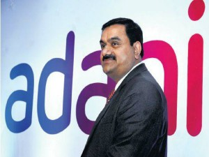 Adani Ports To Acquire 75 Stake In Krishnapatnam Port