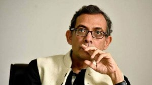 No More Cuts In Corporate Tax Abhijit Banerjee S Advice To Fm