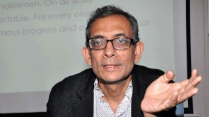 Nobel Awardee Abhijit Banerjee Wants This Tax On Wealthy To Fight Inequality