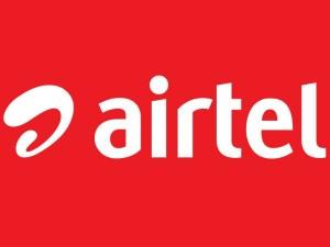 Airtel Gets Dot Nod To Raise Fdi Limit To